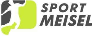 Sport Meisel Logo Kopie